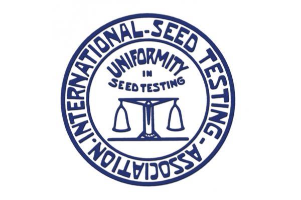 О получении сертификата аккредитации ISTA Испытательной лабораторией  RUML 0300 ФГБУ «Краснодарская МВЛ» на новый период