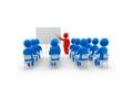 О получении лицензии на право осуществления деятельности в области «Дополнительного профессионального образования»