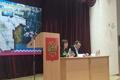 Об участии в семинаре «Сбалансированное кормление крупного рогатого скота в хозяйствах Краснодарского края»