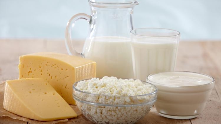 Какие продукты чаще всего подвергаются фальсификации?