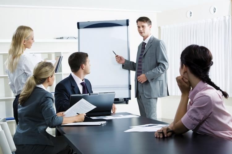 В Учебном центре ФГБУ «Краснодарская МВЛ» проводятся  курсы повышения квалификации