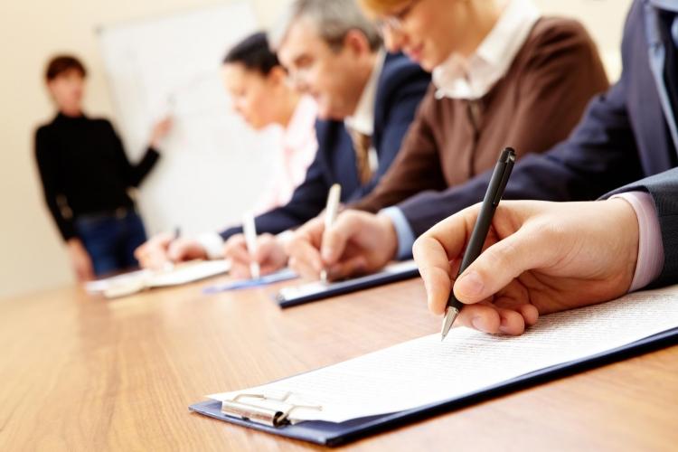 В Учебном центре ФГБУ «Краснодарская МВЛ» проводится набор слушателей на курсы повышения квалификации