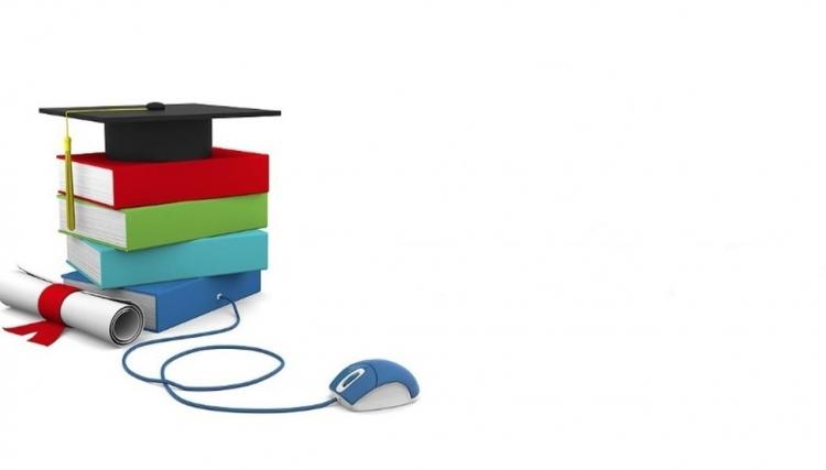 Приглашаем на курсы повышения квалификации