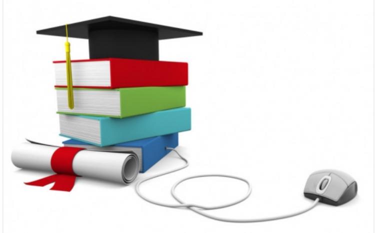 Учебный центр ФГБУ «Краснодарская МВЛ» приглашает на обучение
