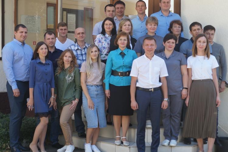 5 июня – день создания Государственной службы карантина растений в России