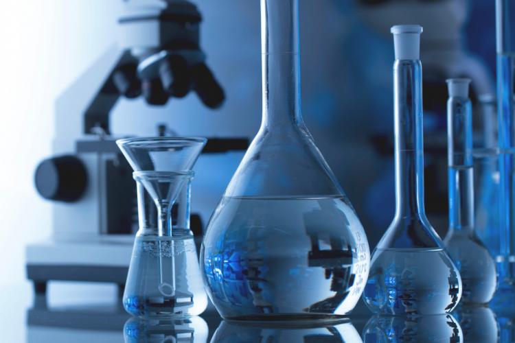 Об успешном участии ФГБУ «Краснодарская МВЛ» в межлабораторных сравнительных испытаниях